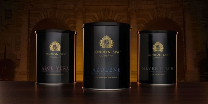 London-Spa-Company-Wax-Tins