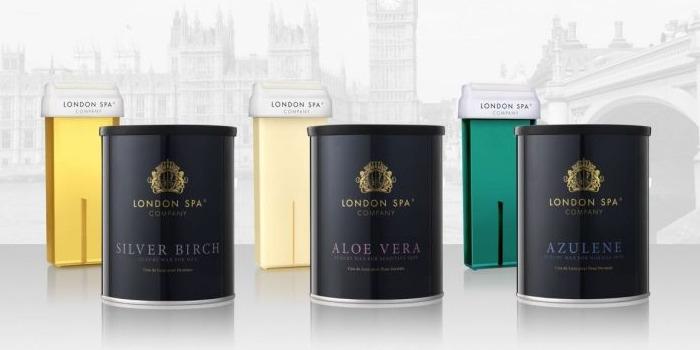 London-Spa-Company-Waxes1-1
