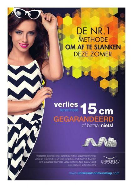 NL-Summer-1-2015-HRpdfpage1