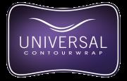 UCW-Master-Logo-1